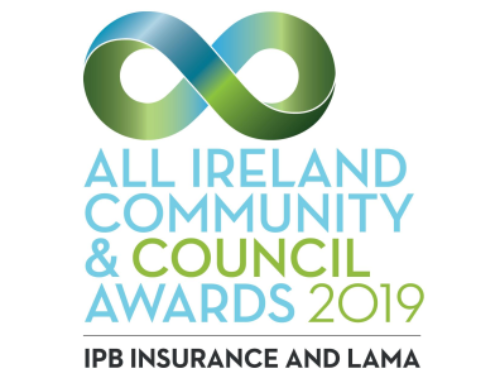 Check out our 2019 Finalists